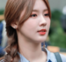Miyeon ~ (G)I-DLE