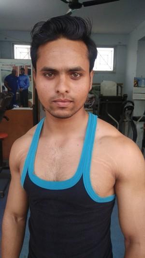Mohd_mustaq_profile_beast