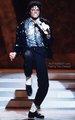 Motown 25 - michael-jackson photo