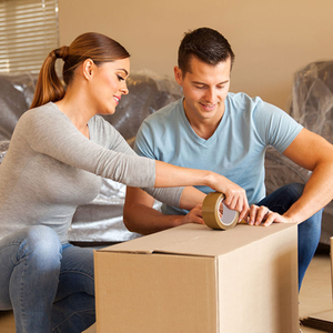 Movers and Packers in Amritsar