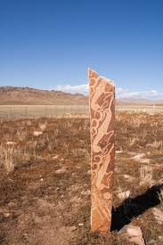 Murun, Mongolia
