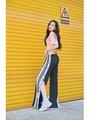 NaEun x ADIDAS 2019 - korea-girls-group-a-pink photo