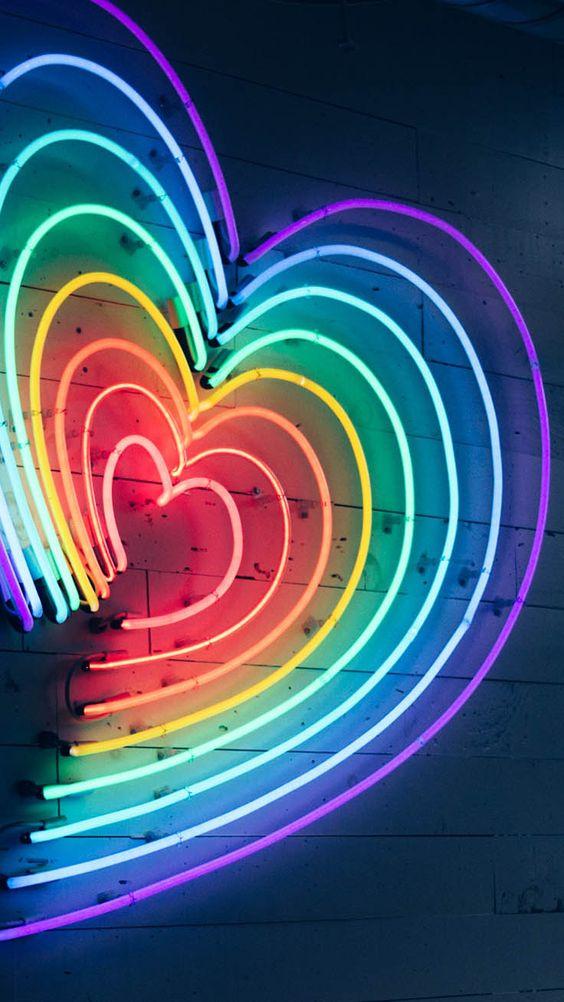 Neon Anesthetic - Aesthetic Photo (42658723) - Fanpop