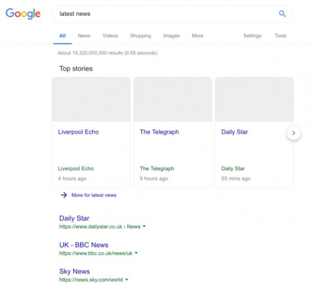 New Google with copyright bài viết 13! New Desgin will Come!