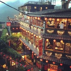 New Taipei, Taiwan