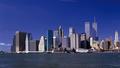 New York City - cherl12345-tamara wallpaper