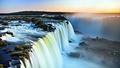 Niagara Falls - cherl12345-tamara wallpaper