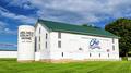 Ohio Bicentennial Barn - ktchenor photo