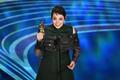 Olivia Colman 2019 Oscar - movies photo