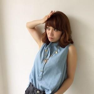 Oshima Yuko SMART