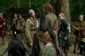 """Outlander """"Man of Worth"""" (4x13) promotional picture - outlander-2014-tv-series photo"""