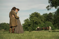 "Outlander ""Man of Worth"" (4x13) promotional picture - outlander-2014-tv-series photo"