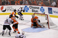 Patrick Kane's OT Goal - 2010 Stanley Cup Finals - the-stanley-cup photo
