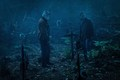 Pet Sematary (2019) - horror-movies photo
