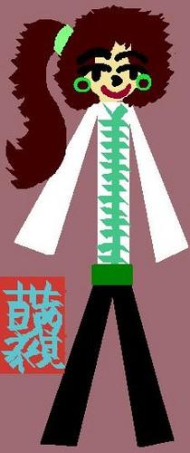 Peter Griffin Hintergrund titled Peter Griffin Fan Art