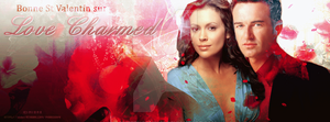 Phoebe/Cole Banner