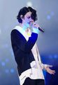 Picture of Heenim because we need it :) - super-junior photo