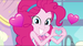 Pinkie Pie - my-little-pony-equestria-girls-the-digital-series icon