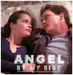Piper/Leo Icon - Angel By My Side - piper-and-leo icon