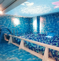 Plastic Ball Pool Pit - cherl12345-tamara photo
