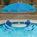 Pool Patio Set