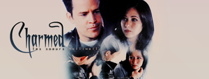 Prue/Andy Banner