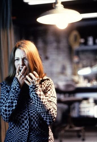 Horror Movie (remakes) Hintergrund called Psycho (1998)