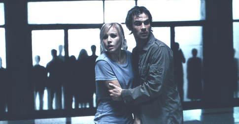 Horror Movie (remakes) Hintergrund called Pulse (2006)