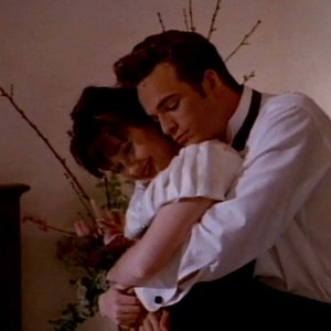 RIP DYLAN MCKAY THANK U FOR SEXUAL WITH BRENDA LAVERNE WALSH IN BEDROOM