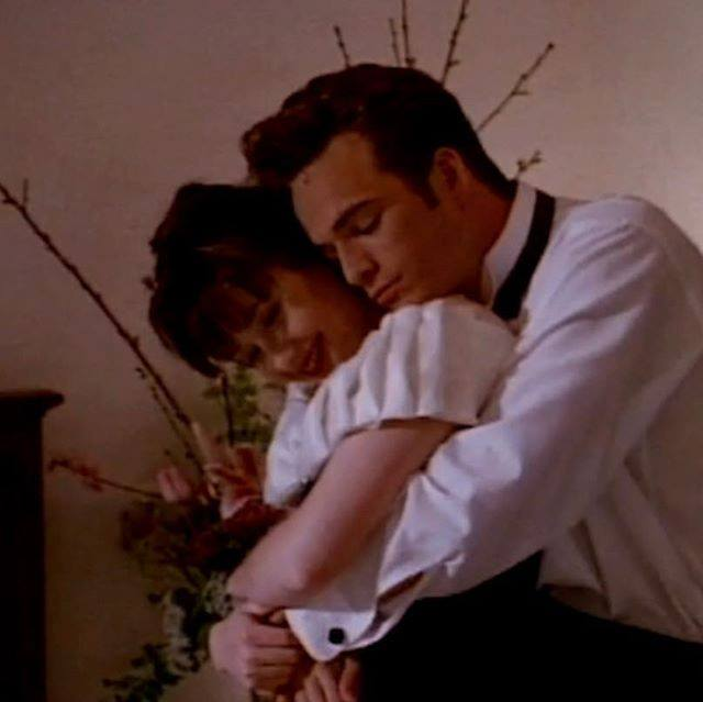 RIP DYLAN MCKAY THANK U FOR SEXUAL WITH BRENDA LAVERNE WALSH