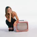 Rachel Green - rachel-green photo