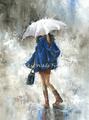 Rain pic 1 - rain_girl photo