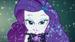 Rarity - my-little-pony-equestria-girls-the-digital-series icon