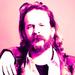 Richard Speight Jr - richard-speight-jr icon