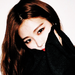 Rose's Icons - rose-blackpink icon
