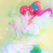 Sailor Jupiter - sailor-moon icon