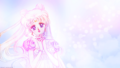 Sailor Moon - Princess Serenity - sailor-moon wallpaper