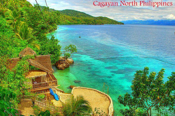 Santa Ana, Cagayan, Philippines - Asia Photo (42676831