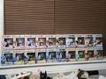 Savi Lilo & Stitch POPs collections - lilo-and-stitch photo