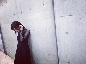 Sayanee Instagram