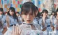 Sayanee - yamamoto-sayaka photo