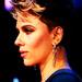 Scarlett Icon - scarlett-johansson icon