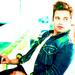Sebastian Stan - sebastian-stan icon