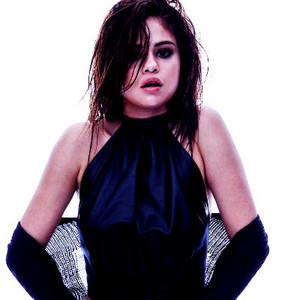 Selena অনুরাগী Art