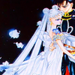 Serenity n Endymion - sailor-moon icon
