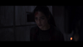 Shay Mitchell in The Possession of Hannah Grace - horror-actresses photo