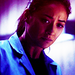 Shay Mitchell in The Possession of Hannah Grace - horror-actresses icon