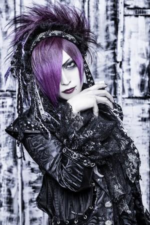 Sizuki
