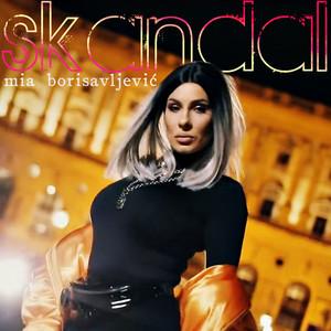 Skandal [Album Cover]
