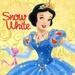 Snow White - andy10b icon
